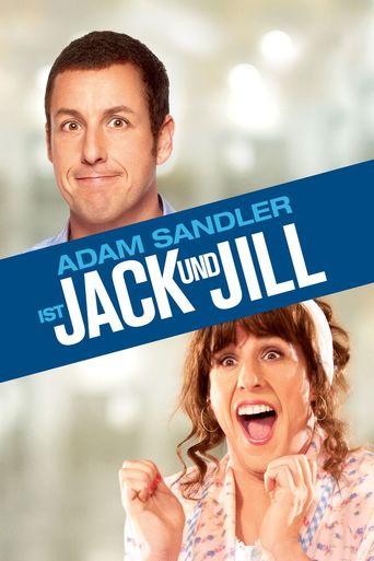 Jack und Jill stream