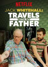 Jack Whitehall: Unterwegs mit meinem Vater Stream
