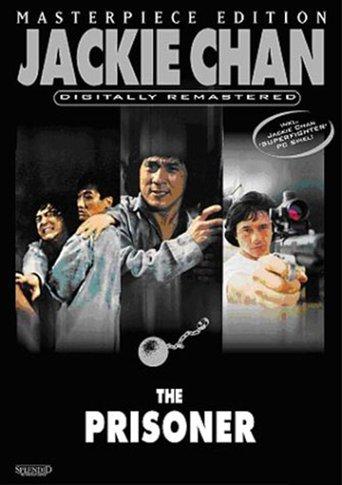 Jackie Chan - Fire Dragon stream