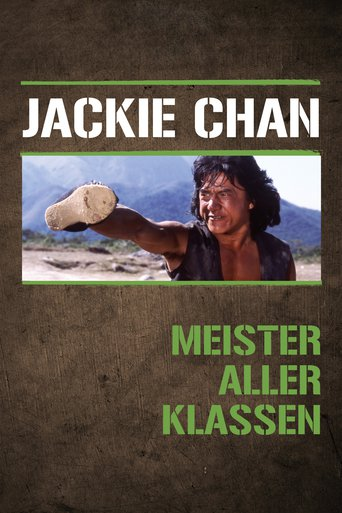 Jackie Chan: Meister aller Klassen Stream