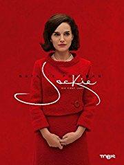 Film Jackie Stream