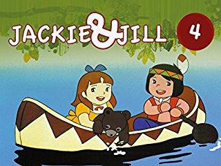 Jackie und Jill stream