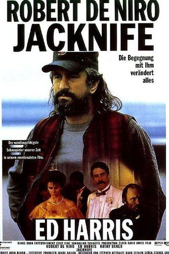 Jacknife - Vom Leben betrogen stream