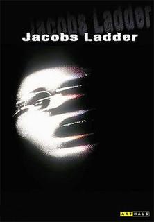 Jacob´s Ladder - In der Gewalt des Jenseits - stream