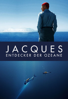 Jacques - Entdecker der Ozeane stream
