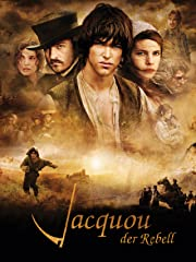 Jacquou, der Rebell Stream