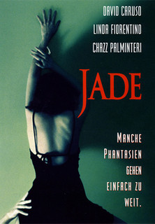 Jade stream