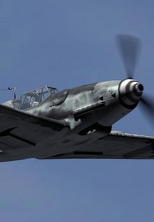 Jäger der Lüfte: Kamikaze - stream