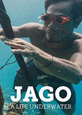 Jago: Ein Leben unter Wasser stream