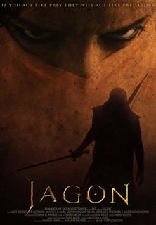 Film Jagon Stream
