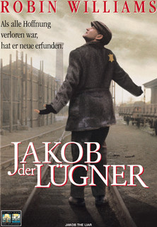 Jakob der Lügner - stream