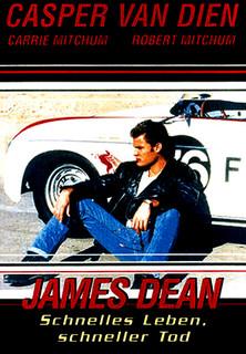 James Dean - Schnelles Leben, schneller Tod stream