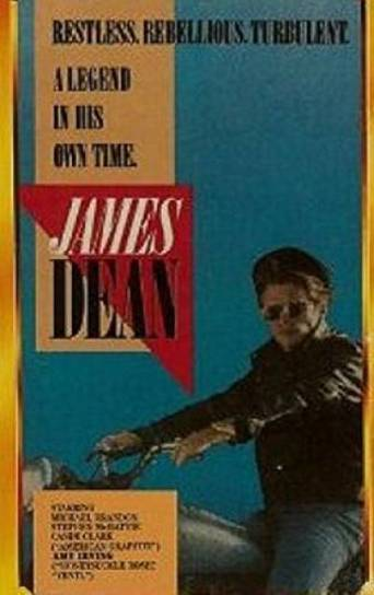 James Dean - stream