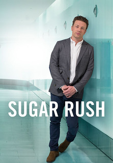 Jamies Sugar Rush - stream