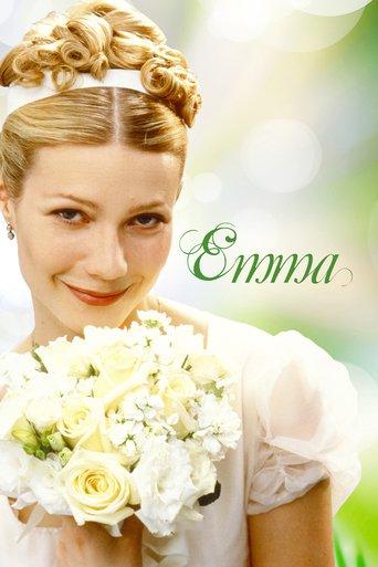 Jane Austens Emma stream
