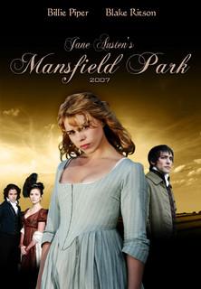 Jane Austens Mansfield Park stream