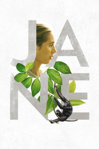 Jane Stream