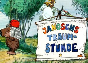 Janoschs Traumstunde stream