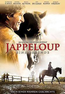 Jappeloup - Eine Legende stream
