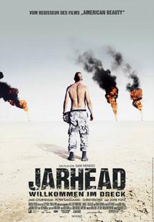 Jarhead - Willkommen im Dreck stream