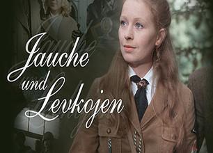 Jauche und Levkojen - stream