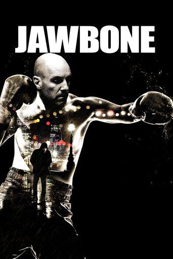 Jawbone stream