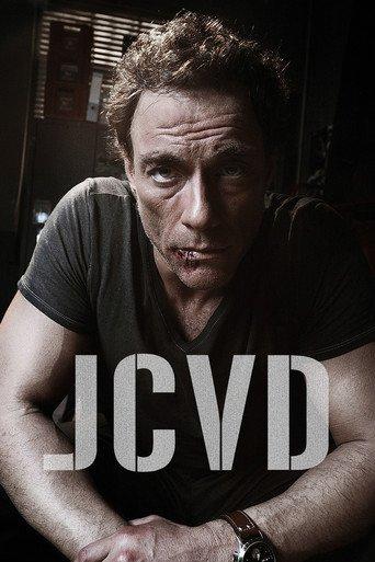 JCVD - Jetzt erst recht stream