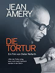 Jean Améry - Die Tortur stream