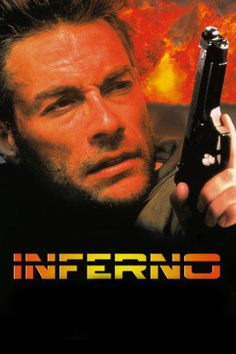 Jean-Claude Van Damme: Inferno stream