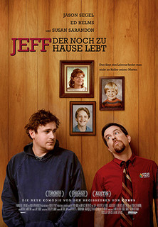 Jeff, der noch zu Hause lebt stream