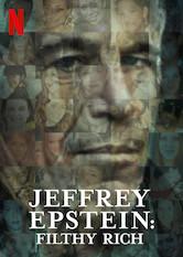 Jeffrey Epstein: Stinkreich Stream