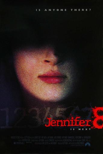 Jennifer 8 stream