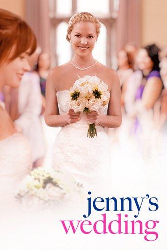 Jenny's Wedding - stream