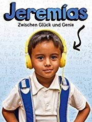 Jeremías: Zwischen Glück und Genie Stream
