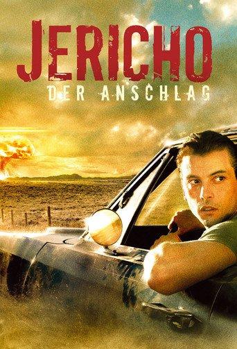 Jericho – Der Anschlag stream