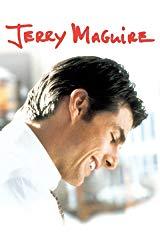 Jerry Maguire - Spiel Des Lebens (4K UHD) stream