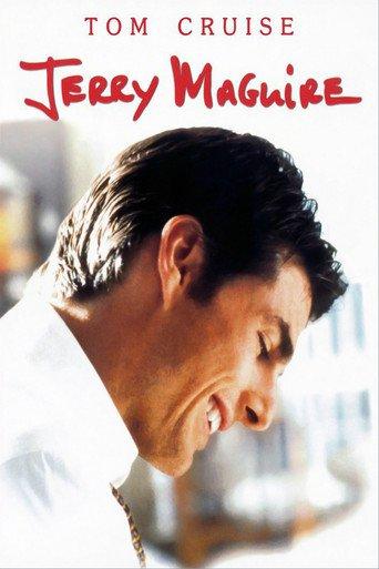Jerry Maguire - Spiel des Lebens stream