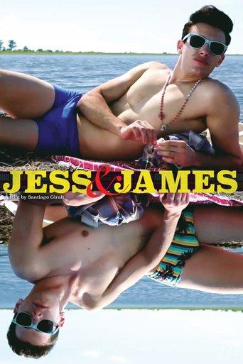 Jess & James stream