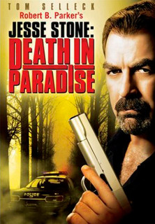 Jesse Stone - Death in Paradise stream