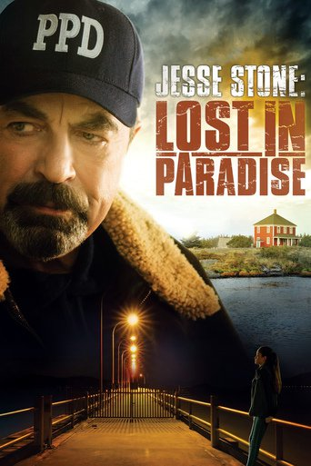 Jesse Stone: Lost in Paradise - stream