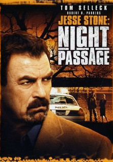 Jesse Stone - Night Passage stream