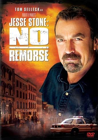 Jesse Stone: No Remorse stream