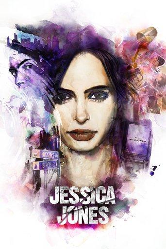 Jessica Jones - stream