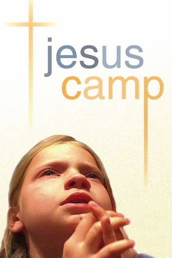 Jesus Camp stream