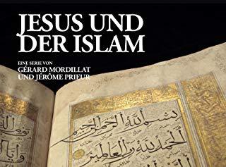Jesus und der Islam stream