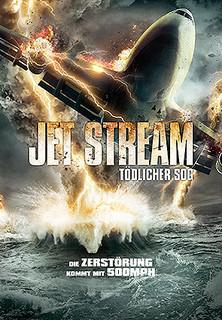 Jet Stream - Tödlicher Sog stream