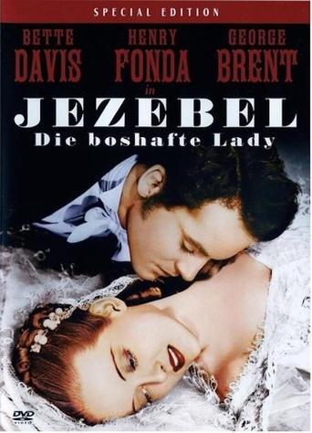 Jezebel - Die boshafte Lady stream