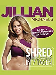 Jillian Michaels stream