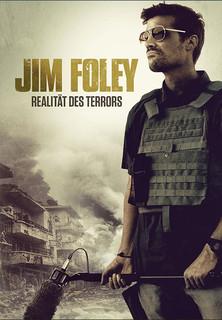 Jim Foley - Realität des Terrors Stream