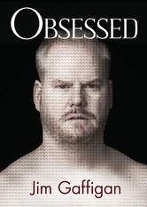Jim Gaffigan: Obsessed stream